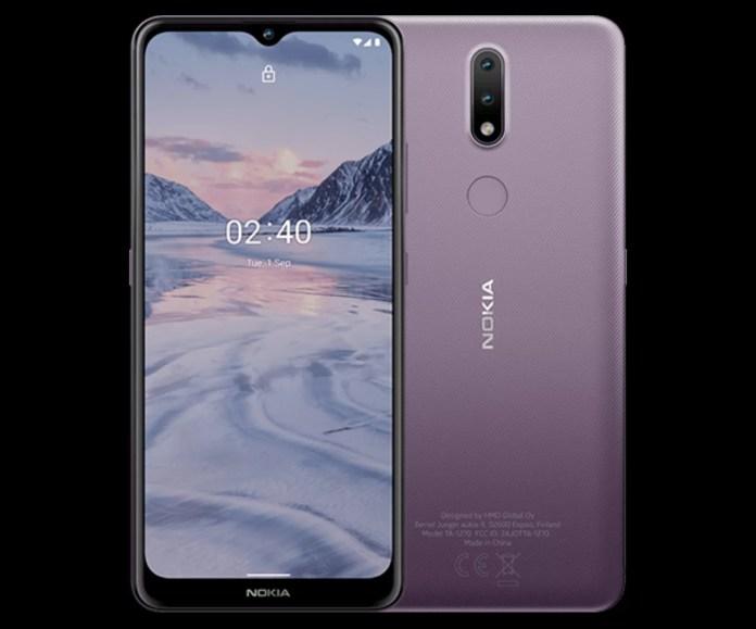 Nokia-2.4-Price-in-Nigeria