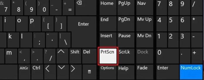 6-Ways-To-Fix-Print-Screen-Not-Working-in-Windows-10