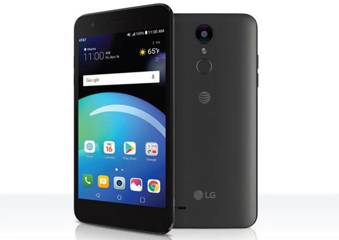 LG-Phoenix-4