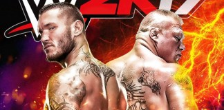 WWE-2K17-Download-for-Android