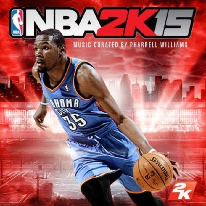 Download-NBA-2K15-APK