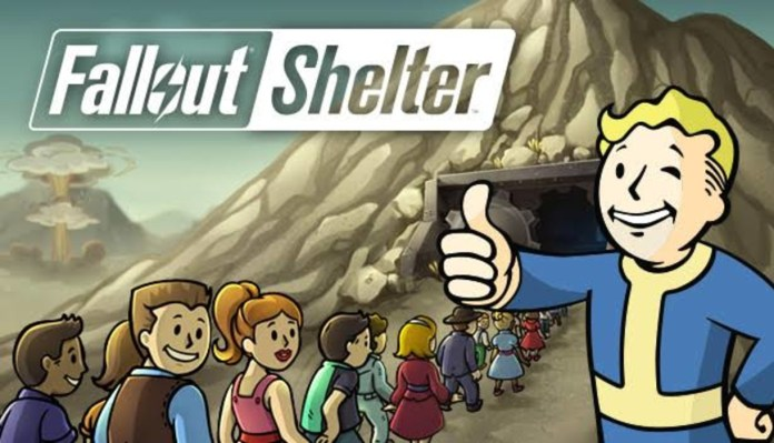 Download-Fallout-Shelter-MOD-APK-v1.14.6-(Unlimited-Coins)-for-Android
