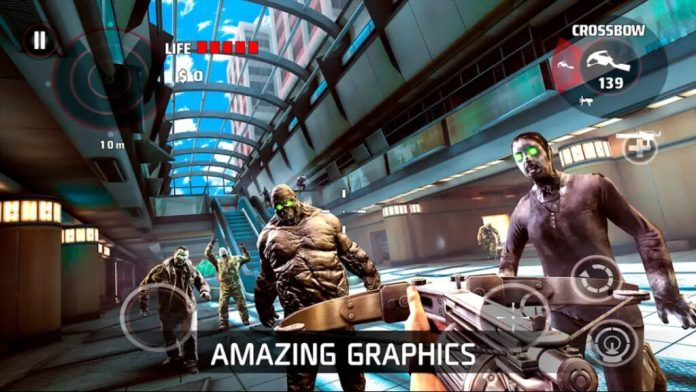 DEAD-TRIGGER-MOD-APK-for-Android