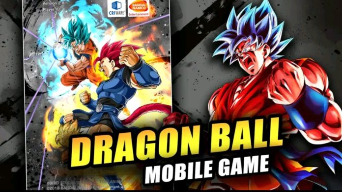 Dragon-Ball-Legends-MOD-APK-for-Android