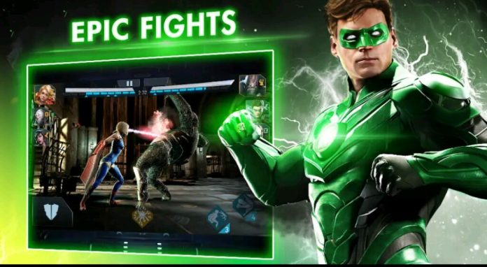 Injustice-2-MOD-APK-Download-for-Android