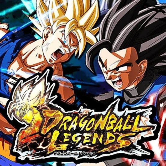 Dragon-Ball-Legends-MOD-APK