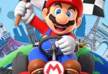 Mario-Kart-Tour-MOD-APK