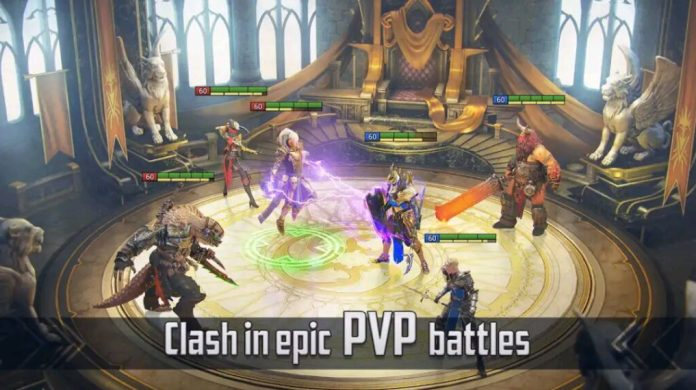 RAID-Shadow-Legends-MOD-APK-for-Android