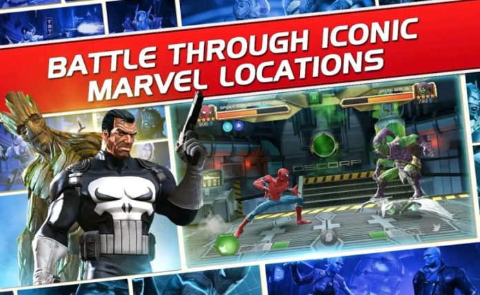 Marvel-Contest-of-Champions-MOD-APK+OBB-for-Android