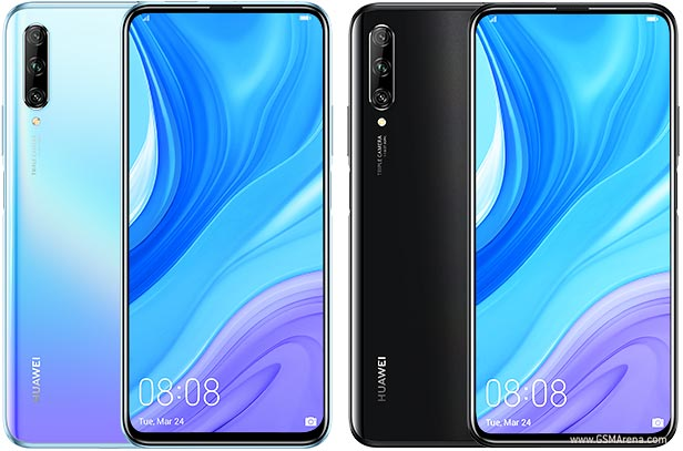 Huawei-Y9s-Price