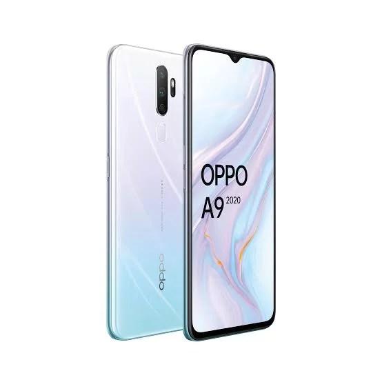 Oppo-A9-2020-Specs