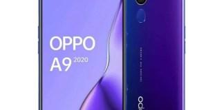 Oppo-A9-2020-Price-in-Nigeria