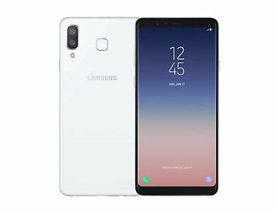Samsung-Galaxy-A9-Star-Specs-and-Price