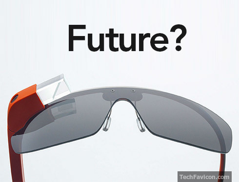 google goggles 2