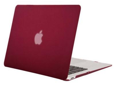 12-inch MacBook Hard Shell Case