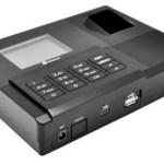 Best Biometric Fingerprint Scanner