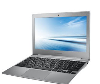 Best Laptops Under $200
