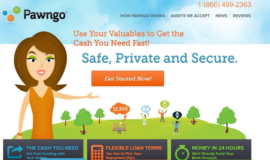 Best online casino websites similar to craigslist - Casino