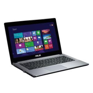 Gaming Laptops under 800