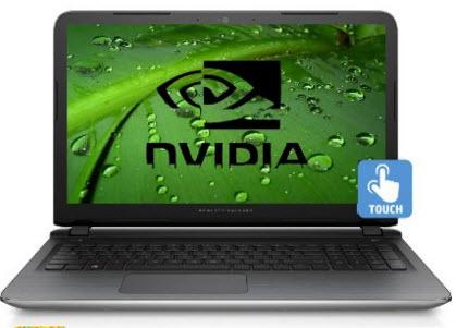 Gaming Laptops under $1500