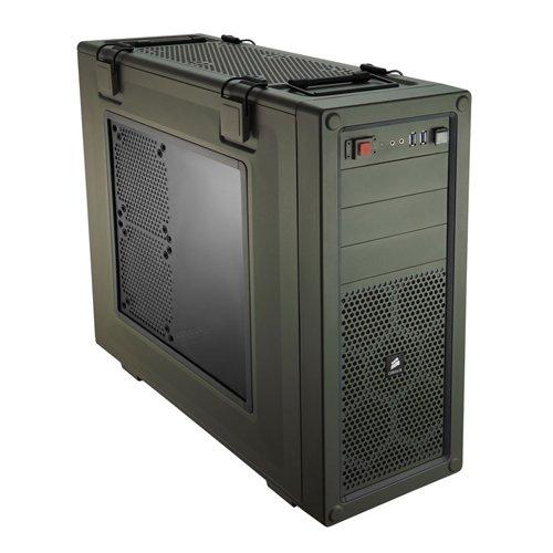 Best Full Tower Case