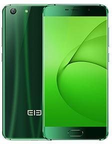 elephone-s7-specs