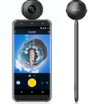 Insta360 Air Review, Specs & Price – Mini 360 Panoramic Camera
