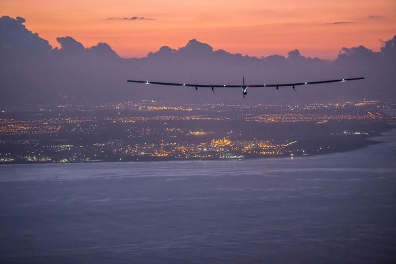 solar-impulse-adventure