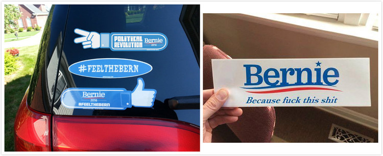 bernie-stickers-2