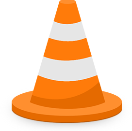VLC Media Player Free Download for Windows 10, 7, 8/8.1 ...