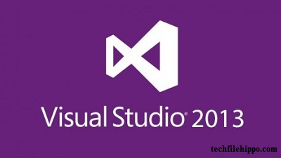 visual studio 2013 free download