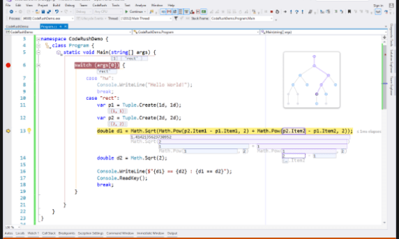 Visual Studio 2015 Professional Free Download - TechFileHippo