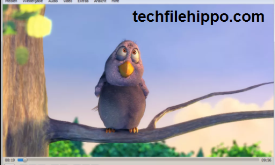 download vlc media player for pc filehippo