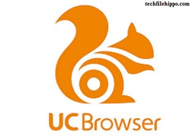 uc browser download for pc windows 10
