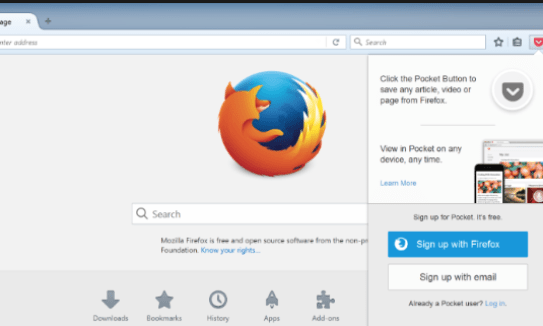 Mozilla Firefox Download Free 2019 For Windows - TechFileHippo
