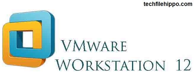 vmware workstation 12 скачать 32 bit