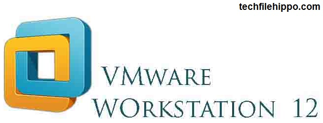 Download VMware Workstation 12 Pro Latest Version Free