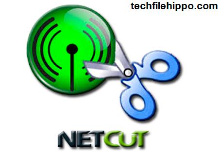 Download netcut 2.2.4 latest Version Free