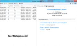Download Best Free Keylogger Revealer Full Version Free