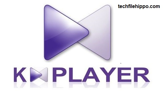 Play Free Movies Download KMPlayer 2018 Version