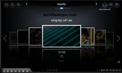 Play Free Movies Download KMPlayer 2019 Version - TechFileHippo