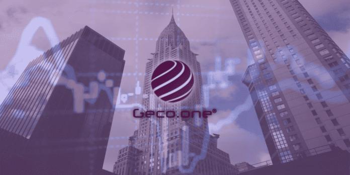 The Geco One platform
