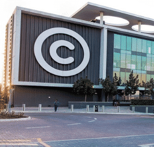 cell c headquarters