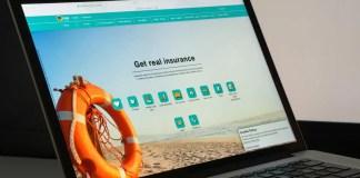 TechFinancials   Reliable Tech News