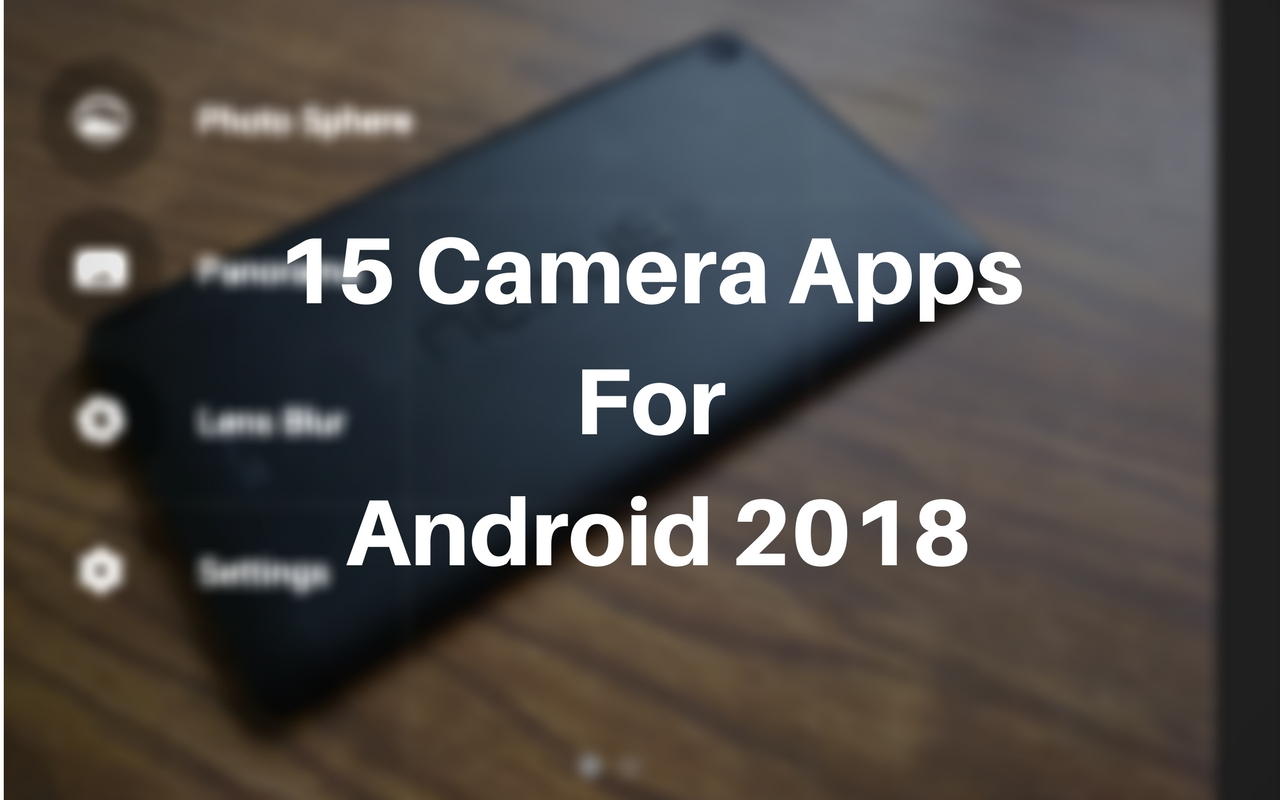 If the iPhone's standard camera is like a digital point-and-shoot, the  Camera+ app is like a high-quality SLR lens. (TIME: 50 Best iPhone Apps  2011)