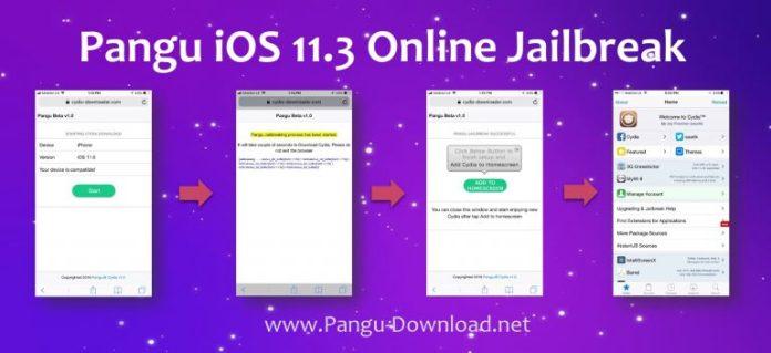 Pangu-ios-11-3-online-jailbreak-768x352