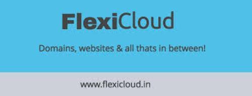 FlexiCloud hosting