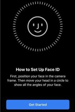 add another face