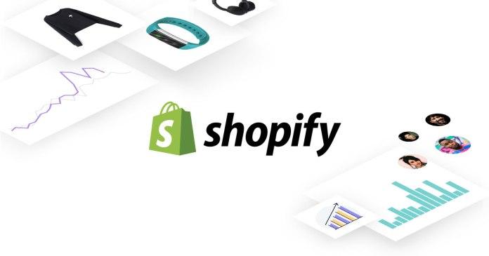 shopify-shopping-cart-software