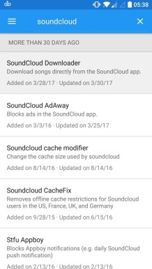 download-music-from-soundcloud-straight-your-android-device.w1456 (1)